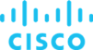 Cisco_SemCap